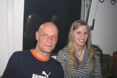 teamhaus_geb_party-210