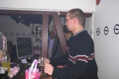 teamhaus_geb_party-211