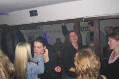 teamhaus_geb_party-212