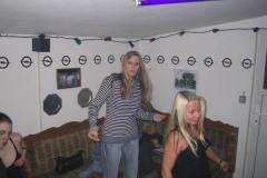 teamhaus_geb_party-217