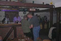 teamhaus_geb_party-218