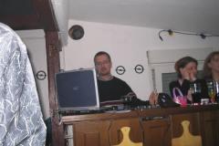 teamhaus_geb_party-219