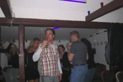 teamhaus_geb_party-220