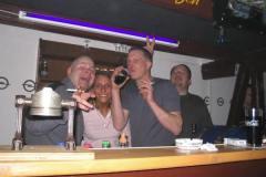 teamhaus_geb_party-221