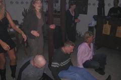 teamhaus_geb_party-222