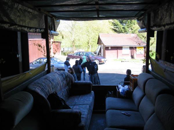 treckertour_2006-002
