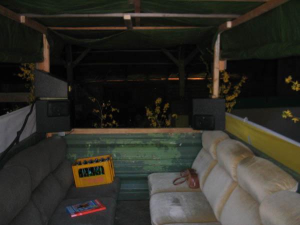 treckertour_2006-003