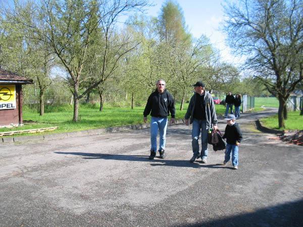 treckertour_2006-005