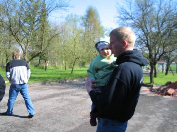 treckertour_2006-006