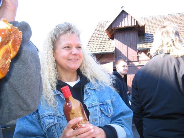 treckertour_2006-012
