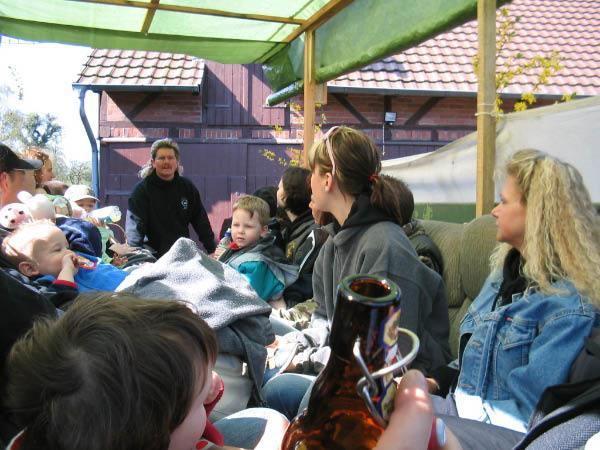 treckertour_2006-016