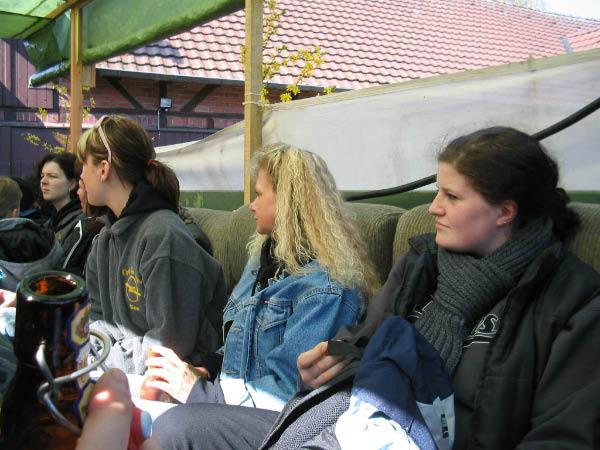 treckertour_2006-017