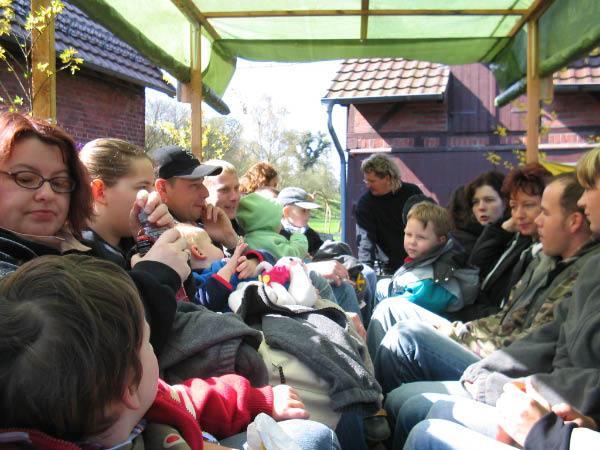 treckertour_2006-018