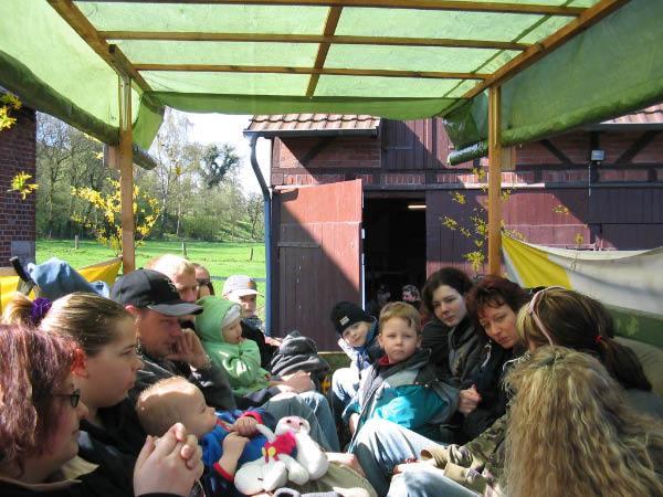 treckertour_2006-019