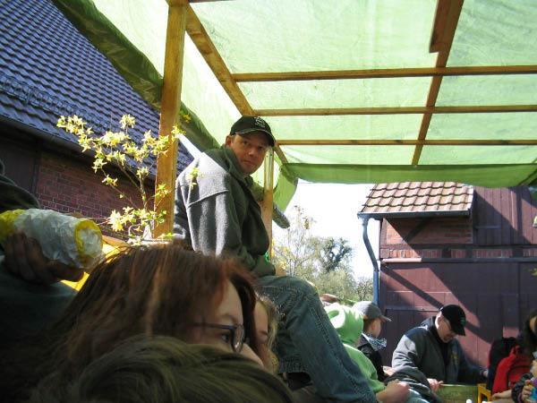 treckertour_2006-021