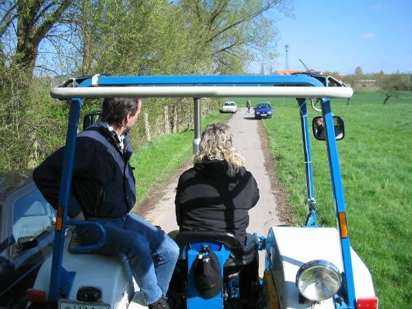 treckertour_2006-022