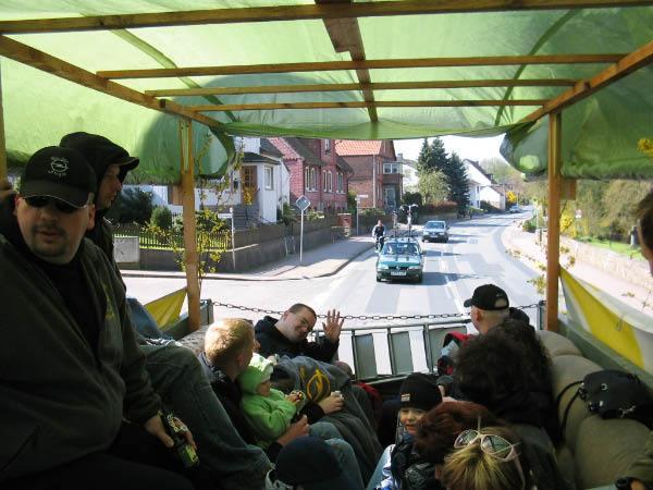 treckertour_2006-024