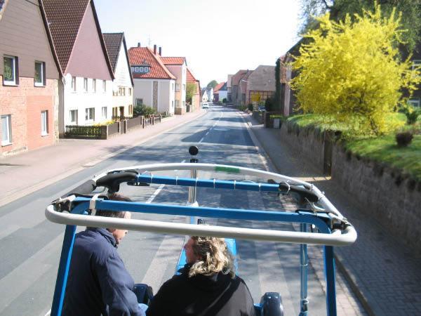 treckertour_2006-025
