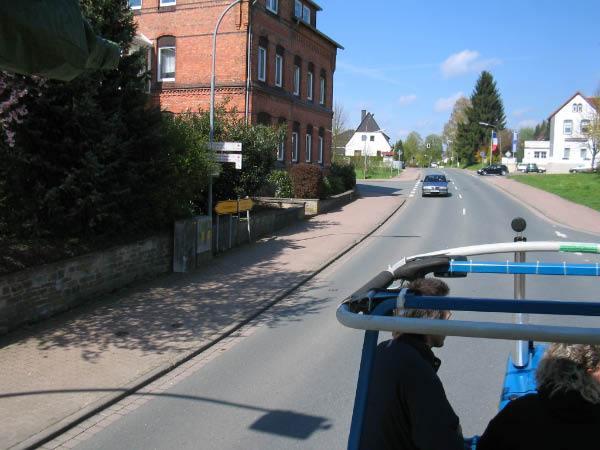 treckertour_2006-028