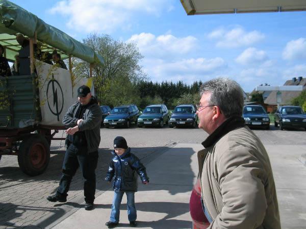 treckertour_2006-036