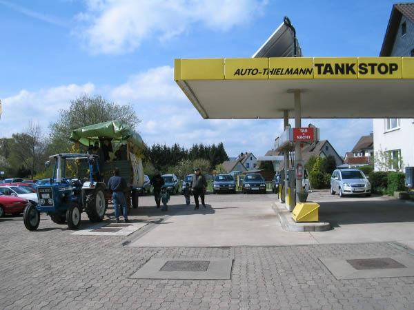 treckertour_2006-039