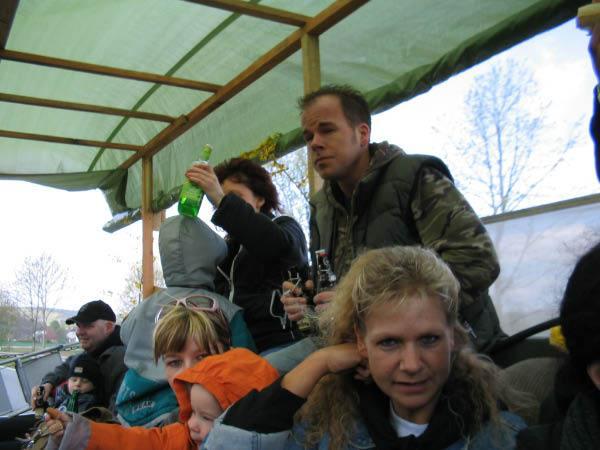 treckertour_2006-045