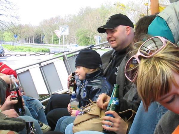 treckertour_2006-046