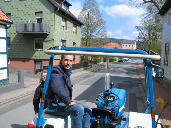 treckertour_2006-048