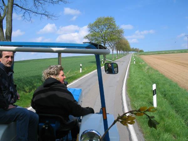treckertour_2006-053