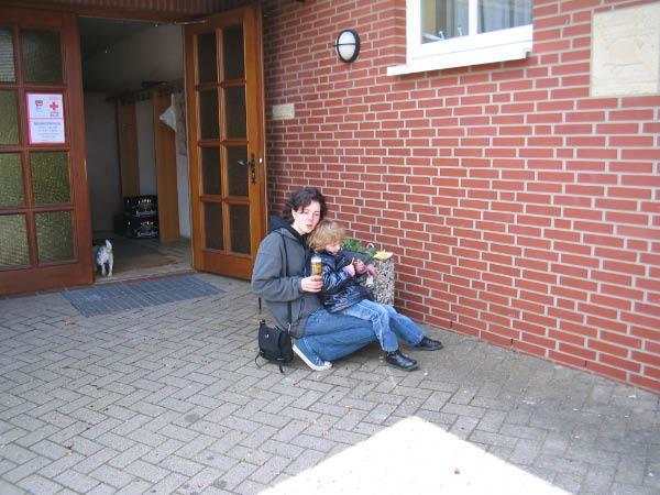 treckertour_2006-064
