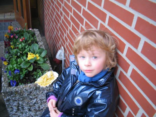 treckertour_2006-065
