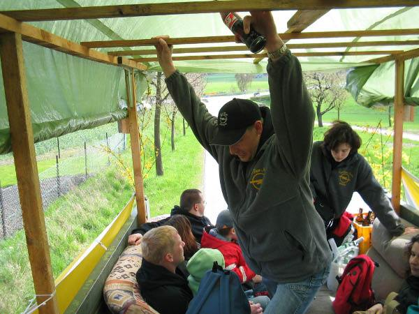 treckertour_2006-067