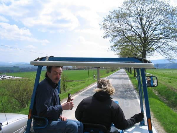 treckertour_2006-068