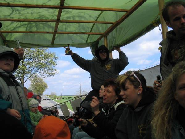 treckertour_2006-070