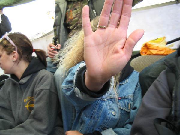 treckertour_2006-071