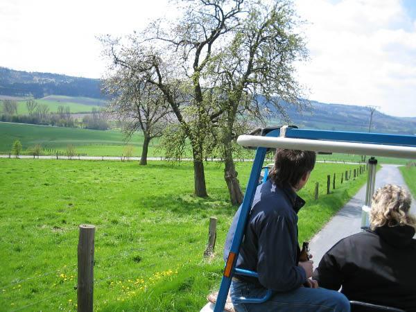 treckertour_2006-072