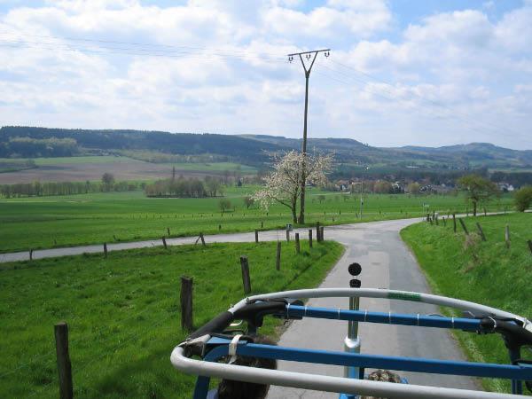 treckertour_2006-073
