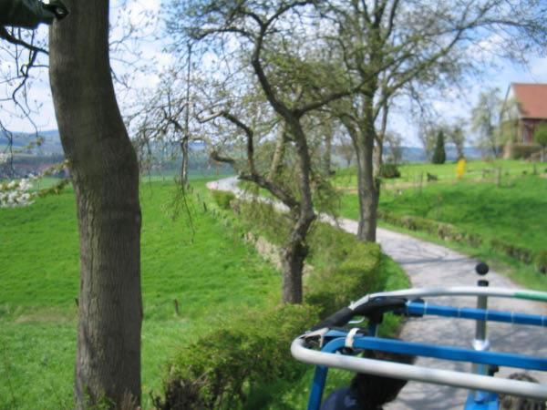 treckertour_2006-075