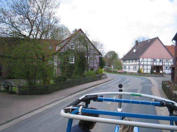 treckertour_2006-078