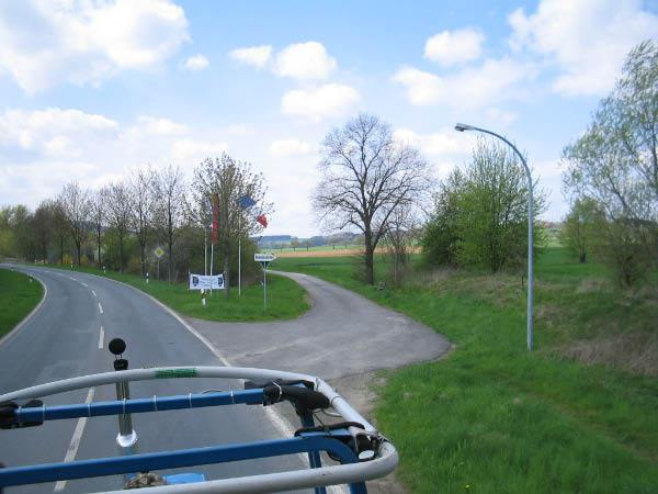 treckertour_2006-080