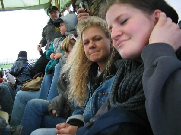 treckertour_2006-081