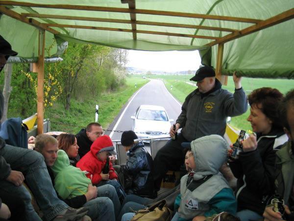 treckertour_2006-082