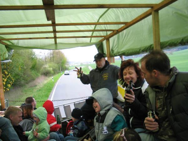 treckertour_2006-083