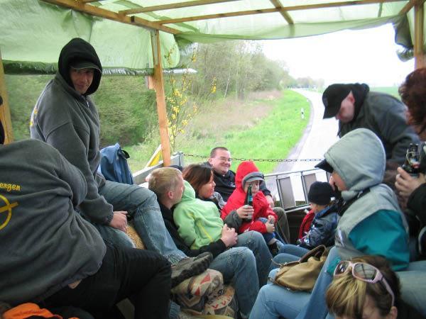 treckertour_2006-084
