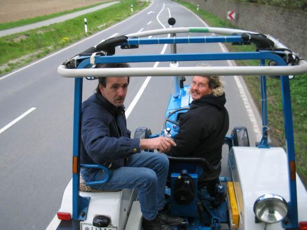 treckertour_2006-085