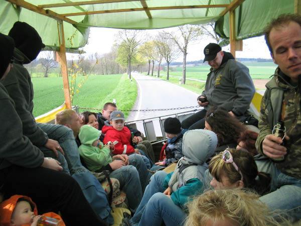 treckertour_2006-087