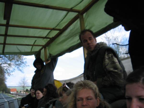 treckertour_2006-089
