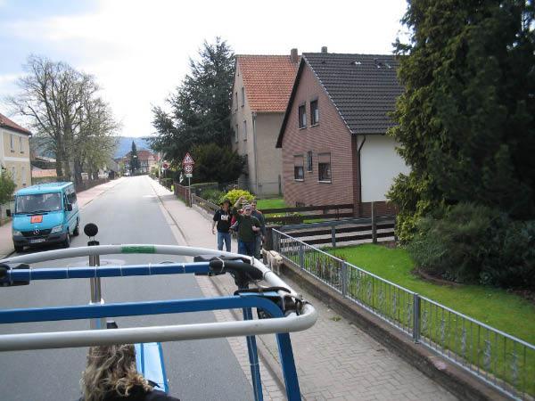 treckertour_2006-090