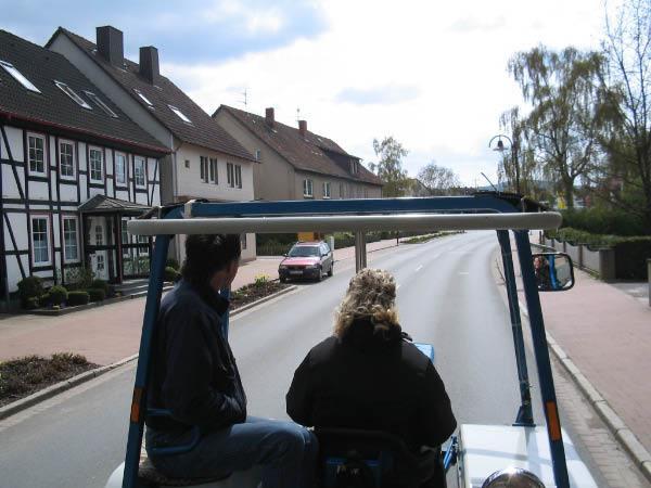 treckertour_2006-091