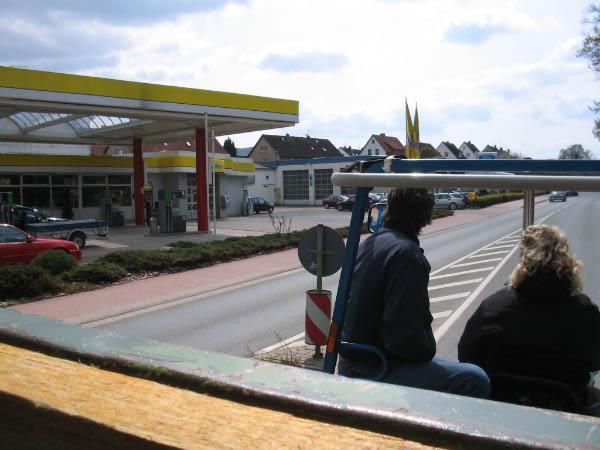 treckertour_2006-092